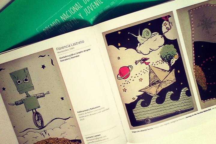 mencion-ilustracion-infantil-y-juvenil_2014_mec